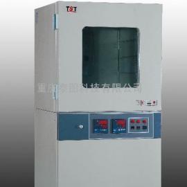 真空干燥箱DP01/DP02