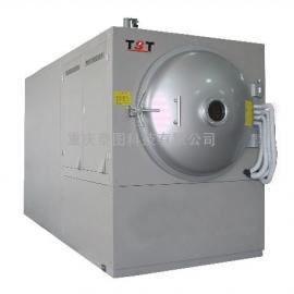 TDP10型热真空试验箱