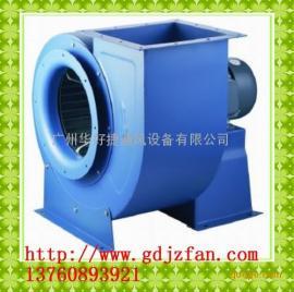 广州抽油烟风机,广州厨房抽油烟风机