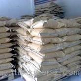 造纸分散剂在特种纸生产中的应用