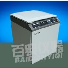 LD-6M立式低速大容量冷冻离心机bd