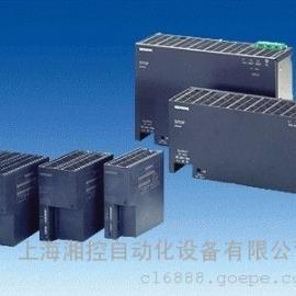 西门子CPU224继电器输出大量现货