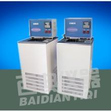 DHX-0010低温恒温循环器 bd