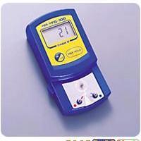 白光FG-100烙铁温度测试仪