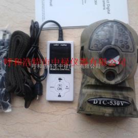 DTC-530V红外夜视数字记录仪