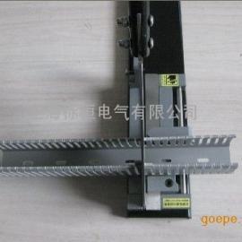 供应开拔式线槽切割器,线槽切断器,UAQ-C闸刀式切割
