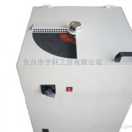 上海光谱磨样机