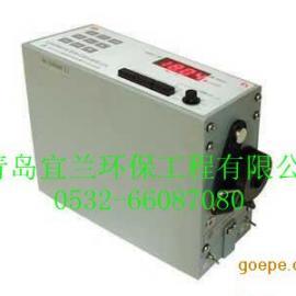 CCD1000-FB防爆型便携式微电脑快速测尘仪