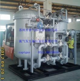 氮气机,制氮机,品牌氮气设备生产维护