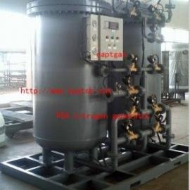 氮气发生装置、苏州制氮机生产销售厂家