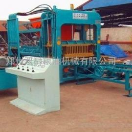 空心水泥砖机|水泥砖机设备|供应水泥砖机