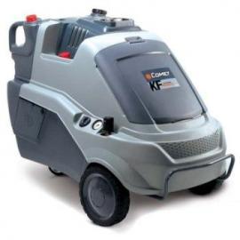 KF 15/200 T高温高压清洗机