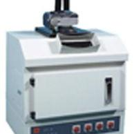 多功能紫外分析仪配暗箱