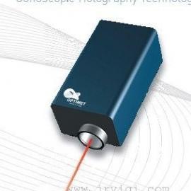 进口以色列三维激光扫描仪系统