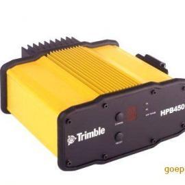 Trimble HPB450 450 MHz无线电台