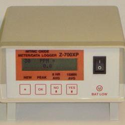 ESC甲醛气体分析仪ES300XP