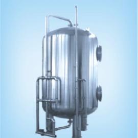 ZHG系列活性炭过滤器
