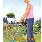 05 德国嘉丁拿电动割草机器