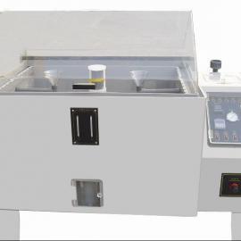 盐雾试验箱BX-100B 盐雾试验机 岛韩盐雾试验箱价格