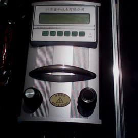 XK-YBS-WY型智能压力校验仪