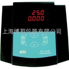 实验室电导率,台式电导率仪,博取实验室电导率