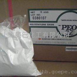 PEO-3Z日本住友原装进口北京现货批发