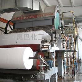 日本三井化学(株)R150造纸分散剂