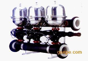惠州反渗透设备,梅州纯水设备,汕尾直饮水设备