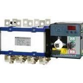SIWOQ3-160A/3S1双电源自动转换开关