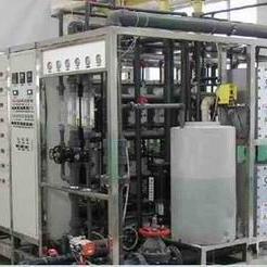 湖南水处理公司,湖南水处理设备,湖南工业用水设备