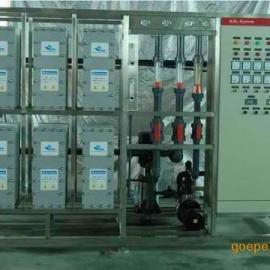 高纯水制取,高纯水设备价格,高纯水制取设备图片