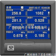 VX5104R/C2/U�o����x