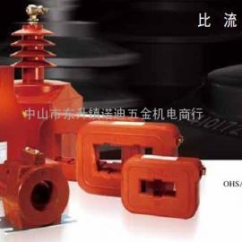 士林比流器/比压器CG-1QV