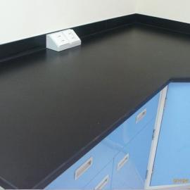 杭州实芯理化板环氧树脂板千思板