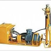 液压锚杆钻机厂家