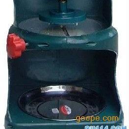 高品质刨冰机,百�N刨冰机,天津刨冰机,刨冰机型号