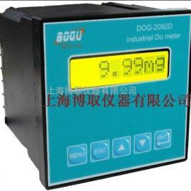 溶氧分析仪,工业溶氧仪,在线溶解氧分析仪,博取DO仪