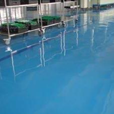 西安聚氨酯地坪装饰保护涂料|环氧地坪