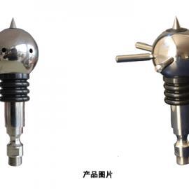 电离型预放电避雷针价格