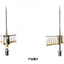 优质主动式提前放电避雷针