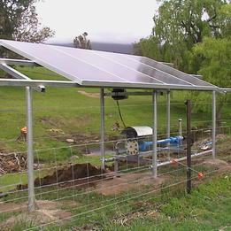 太阳能支架 太阳能光伏支架 太阳能板支架