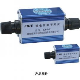 等电位连接器价格安顺等电位连接器报价铜仁等电位器件厂家