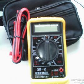 电*.*/*测试仪(防水型)