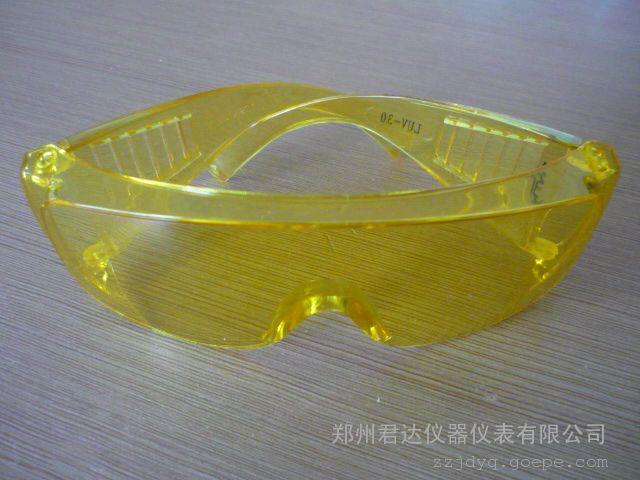 紫外线防护眼镜 LUV-10