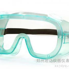 紫外线防护眼罩 LUV-20