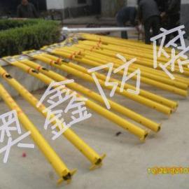 牺牲阳极测试桩 燃气管道测试桩 电位测试桩
