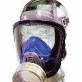 新疆MSA3100全面罩,电镀液氢氟酸硫酸LNG防护手套