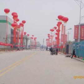 南京市移动厕所出租 无锡市流动厕所租赁