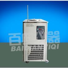 DFY-30/120低温恒温反应浴(槽),粘度测试反应浴bd