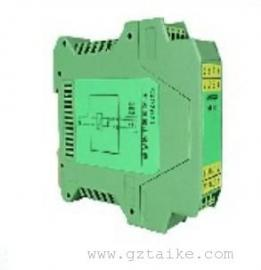 SWP-7018-EX隔离安全栅